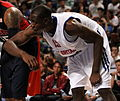 Eric Boateng USA vs GBR in Manchester (cropped).jpg
