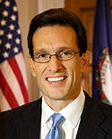 Eric Cantor, official portrait, 112th Congress.jpg
