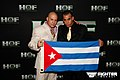 Eric Castanos and Carlos Finales at Florida MMA Awards.jpg