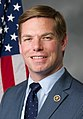 Eric Swalwell 114th official photo (cropped).jpg