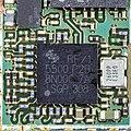 Ericsson H5231 - RF 1 5500 P2B-3167.jpg
