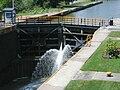 Erie Canal, Lock 32.jpg