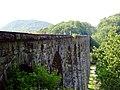 Erie RR Starrucca Viaduct - panoramio.jpg