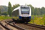 Erixx BR 622 718 Braunschweig Hbf - Goslar (20418092468).jpg