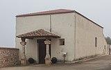 Ermita de la Concepción, Fuentenovilla, Guadalajara, España, 2018-01-04, DD 10.jpg