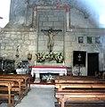 Ermita del Humilladero1.jpg