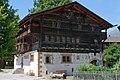 Ernen-Tellenhaus-ps.jpg