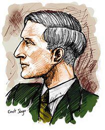 Ernst Junger drawing.jpg