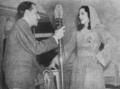 Eros Volúsia 1943 Ivo Peçanha Rádio Cruzeiro do Sul.png