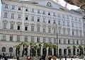 Erste Bank Vienne.jpg