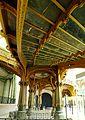 Escalier - Grand Palais.jpg