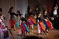 Escenas de La Traviata (5) (5297461573).jpg
