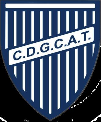 Godoy Cruz Antonio Tomba - Image: Escgcat