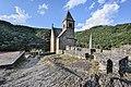 Esch-sur-Sure castle 01.jpg