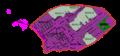 Eschebach Übersicht Pompeji 150dpi.png
