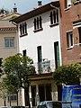 Escola taller Sant Miquel IPA-19111 P1100821.JPG