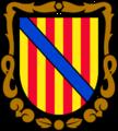 Escudo I Baleares.png