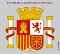 Escudo de III Republica Española.png