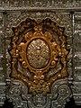 Escudo de la Hermandad de Pasión.jpg