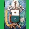 "Escudo del Instituto Diurno de Comercio ""Santos Michelena"".png"