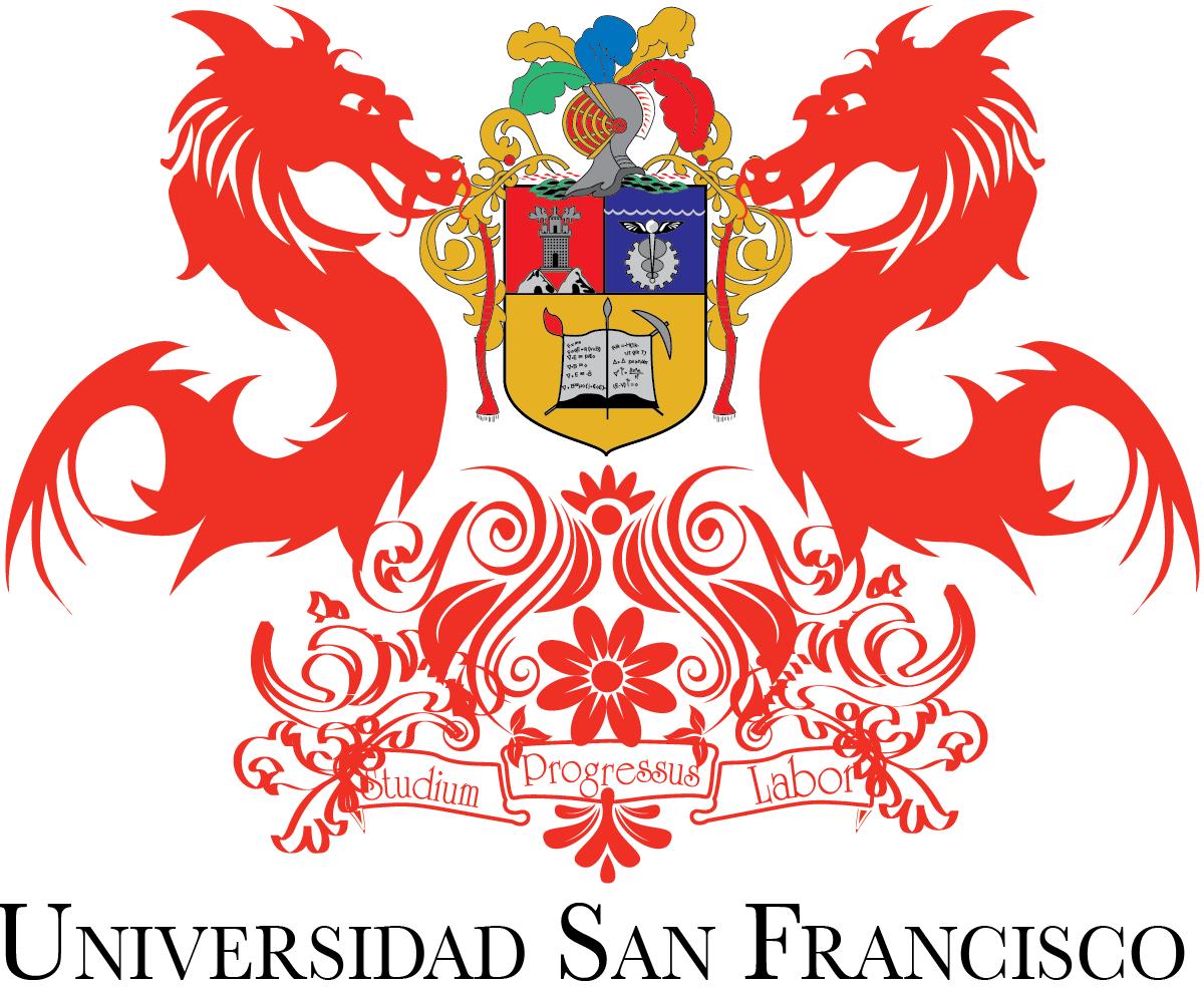 Universidad San Francisco de Quito - Wikipedia, la ...
