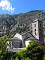 Església de Sant Esteve (Andorra la Vella) - 26.JPG