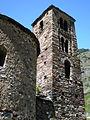 Església de Sant Joan de Caselles - 20.jpg