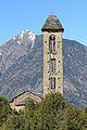 Església de Sant Miquel d'Engolasters - 41.jpg
