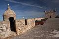 Essaouira, Morocco (8141936828).jpg