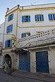 Essaouira - panoramio (127).jpg