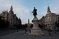 Estátua equestre de D. Pedro IV5.jpg