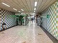 Estação Carcavelos, acessos e átrio. Novembro 2017.jpg
