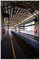 Estação Central Arquitetura.jpg