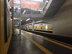 Estação Praça Onze.jpg