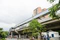 Estación Santa Lucía (Metro de Medellín).png