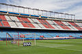 Estadio Vicente Calderón - 01.jpg