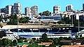 Estadio do Restelo - panoramio.jpg