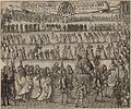 Estampe. Gaston Fleuriau d'Armenonville à Orléans en 1707.jpeg