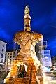 Estatua Rudolfsbrunnen - panoramio.jpg