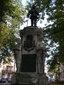 Estatua pedro mendez-adelantado de la florida.JPG