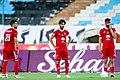 Esteghlal FC vs Tractor FC, 11 July 2020 - 54.jpg