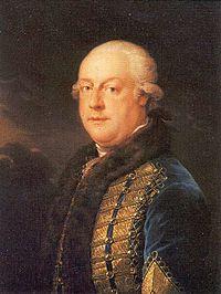 Esterházy Ferenc (1715-1785).jpg