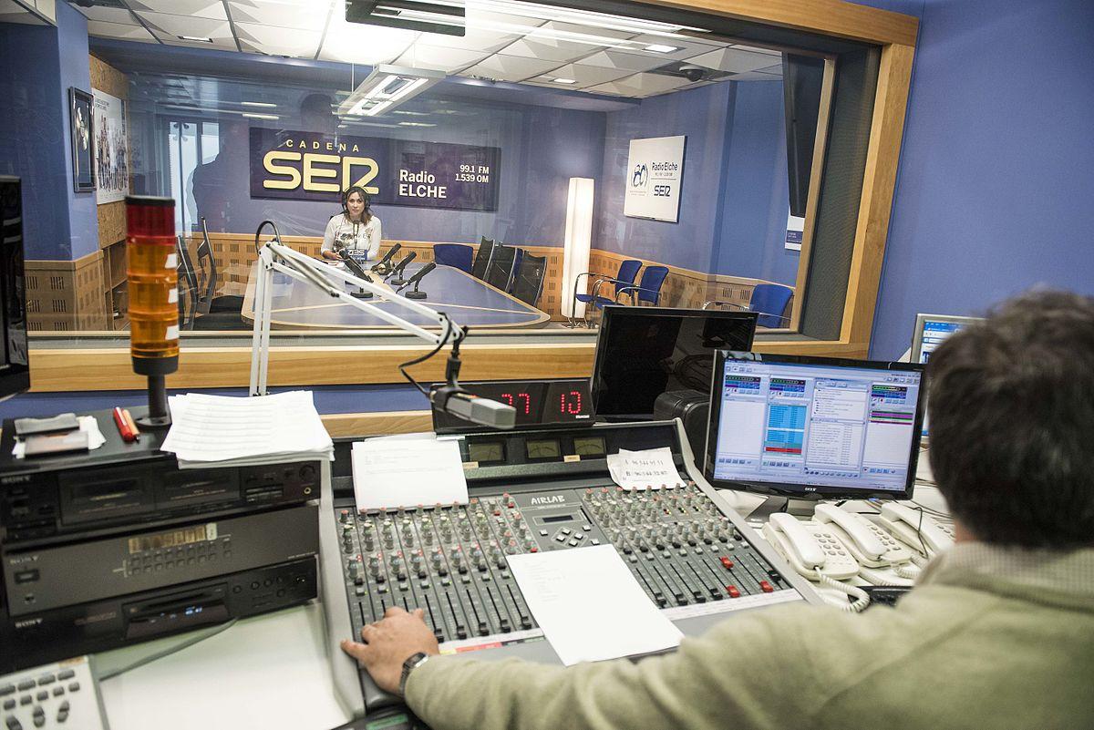 Ser Radio