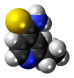 Ethionamide 3D spacefill.png