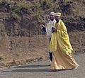 Ethiopian Cleric (3351204261).jpg