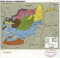 Ethnic groups in Afghanistan. LOC 80692154.jpg