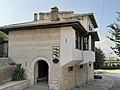 Ethnographic Museum of Gjirokaster 30.jpg