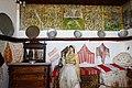 Ethnographic Museum of Kruja 27.jpg