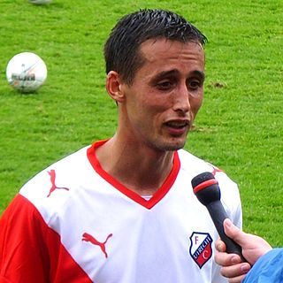Etienne Shew-Atjon Dutch association football player