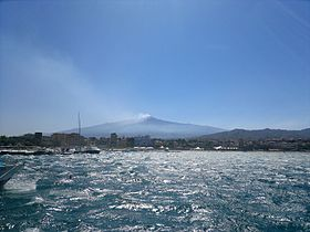 Etna after eruption 19-20 July 2011.jpg